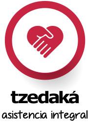tzedaka-asistencia-integral