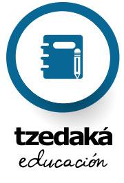 tzedaka-educacion