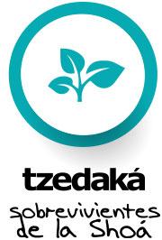 tzedaka-sobrevivientes