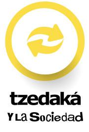 tzedaka-y-la-sociedad