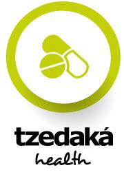 tzedaka-health.jpg