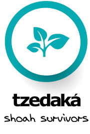 tzedaka-shoah