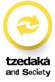 tzedaka-society