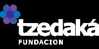 logo_tzedaka_blanco-200x100