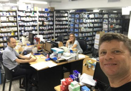 news-banco-medicamentos